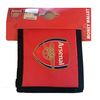 Arsenal - Club Crest (Wallet)