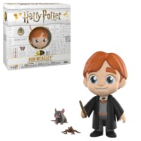 Funko 5 Star - Harry Potter - Ron Weasley - Cover