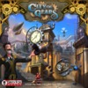 City of Gears (Board Game)