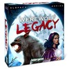 Ultimate Werewolf Legacy (Party Game)