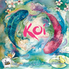 KOI (Board Game)