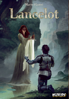 Lancelot (Board Game)