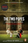 The Two Popes - Anthony McCarten (Paperback)