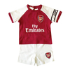 Arsenal - Shirt & Shorts Set 17/18 (12/18 Months)