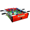 Arsenal - Club Crest Table Top Football Game