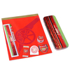Arsenal - Club Crest Tin Stationery Set