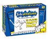 Telestrations - 12 Player Party Pack Expansion (Party Game)