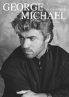 George Michael - 2019 Calendar Unofficial