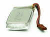 Helicute H820 3.7V 750mAh Lithium Polymer Battery