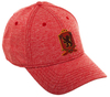 Harry Potter - Gryffindor Cap