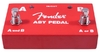 Fender ABY Footswitch (Red)