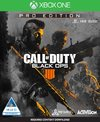 Call of Duty®: Black Ops 4 - Pro Edition (Xbox One)