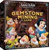 Snow White and the Seven Dwarfs: A Gemstone Mining Game (Card Game)