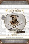 Harry Potter: Hogwarts Battle - Defence Against the Dark Arts (Card Game)