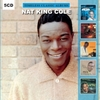 Nat King Cole - Timeless Classic Albums (CD)