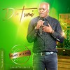 Dr Tumi - Heart of a King - The Jesus Edition (CD)