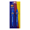 Barcelona - Club Crest Pen Set (2PK)