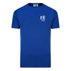 Chelsea - 1970 FA Cup Winners Retro Shirt (X-Large)