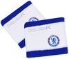 Chelsea - 2 Tone Wristbands (Pack of 2)