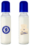 Chelsea - Feeding Bottle (Pack of 2)