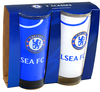 Chelsea - High Ball Glass (Pack of 2)