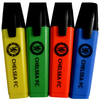 Chelsea - Highlighter Pens (Pack of 4)