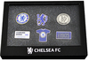 Chelsea - Badge Set (Set of 6) Cover