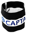Chelsea - Captains Armband