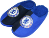 Chelsea - Centre Half Home Slippers - 11/12