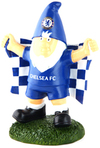 Chelsea - Champ Gnome Cover