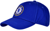 Chelsea - Core Baseball Cap - Royal