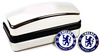 Chelsea - Crest Cufflinks Cover