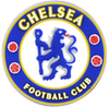 Chelsea - Crest Magnet Cover