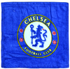 Chelsea - Face Cloth Set (Pack of 12) Cover