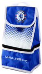Chelsea - Fade Lunch Bag