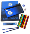 Chelsea - Fade Ultimate Stationery Set