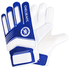 Chelsea - Goalkeeper Gloves - Boys Cover