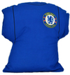 Chelsea - Kit Cushion