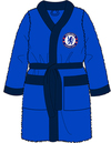 Chelsea - Mens Bath Robe (Large)