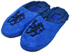 Chelsea - Mens Home slippers - Size 11/12