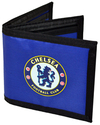 Chelsea - Money Wallet