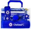Chelsea - PP Stationery Gift Set