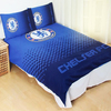 Chelsea - Reversible Fade Duvet Set (Double)