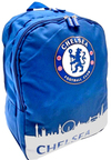 Chelsea - Skyline Backpack