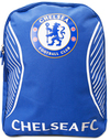 Chelsea - Swerve Backpack