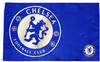 Chelsea - Team React Flag