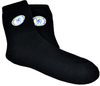 Chelsea - Thermal Socks (Size: 6 - 11)