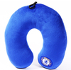 Chelsea - Travel Neck Pillow