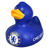 Chelsea - Vinyl Bath Time Duck