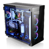 Thermaltake View 91 Tempered Glass RGB Edition Super Tower Gaming Chassis